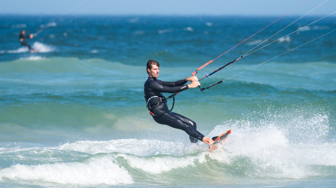 Windsurfing | Kitesurfing Available Upon Request