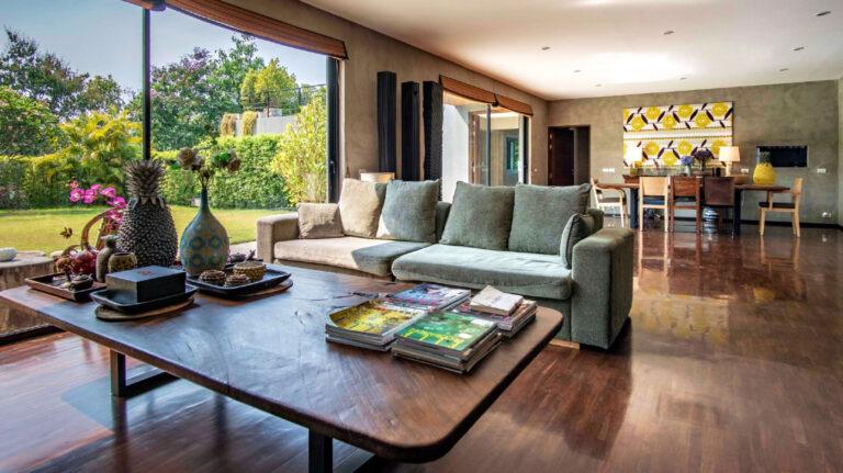 Chiang Mai Luxury Private Pool Villa _ Main Page _ Slideshow 3 _ Photo 2 _ DESKTOP